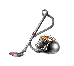 Aspirateur sans sac DYSON Ball Flat out
