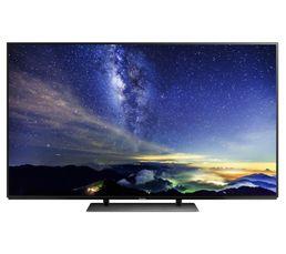 Téléviseur OLED 55''139 cm PANASONIC TX-55EZ950E