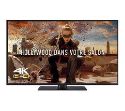 98e24b968d2 Téléviseur 4K 55   139 cm PANASONIC TX-55FX555E LED