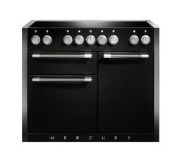 Piano de cuisson FALCON MCY1082EIGB / EU Induc noir