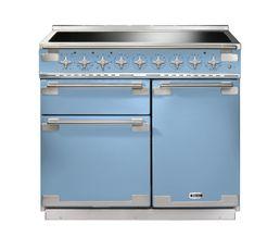 Piano de cuisson FALCON ELS100EICA/ Induc 100 bleu