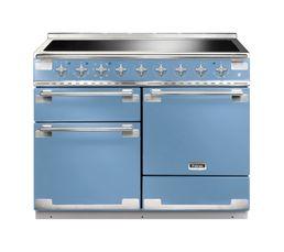 Piano de cuisson FALCON ELS110EICA/ Induc 110 bleu