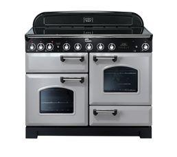 Piano de cuisson FALCON CDL110EIRP/C Induc 110 gris