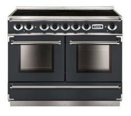 Piano de cuisson FALCON FCON1092EISL/N induc gris