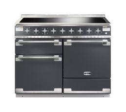 Piano de cuisson FALCON ELS110EISL/ Induc 110 gris