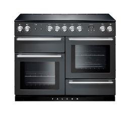 Piano de cuisson FALCON NEX110EISL/C Induc 110 gris
