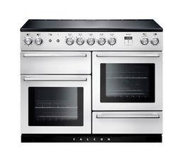 Piano de cuisson FALCON NEX110EIWH/C Induc 110 blanc