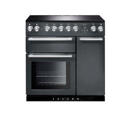 Piano de cuisson FALCON NEX90EISL/C Induc 90 gris