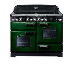 Piano de cuisson FALCON CDL110ECRG/C Vitro 110 vert