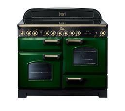 Piano de cuisson FALCON CDL110ECRG/B Vitro 110 vert