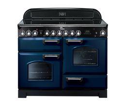 Piano de cuisson FALCON CDL110ECRB/C Vitro 110 bleu