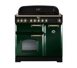 Piano de cuisson FALCON CDL90ECRG/B Vitro 90 vert