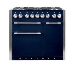 Piano de cuisson FALCON MCY1000DFIN / EU 100cm Bleu