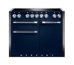 Piano de cuisson FALCON MCY1082EIIN / EU 110cm Bleu