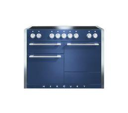 Piano de cuisson FALCON MCY1200EIIN / EU 120cm Bleu