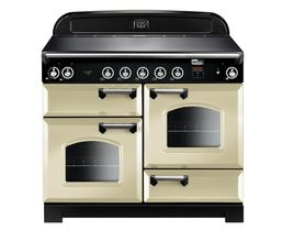 cuisinière induction FALCON CLA110EICR/C