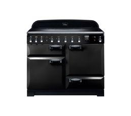 Piano de cuisson FALCON ELA110EIBL/-EU Induc 110 noir