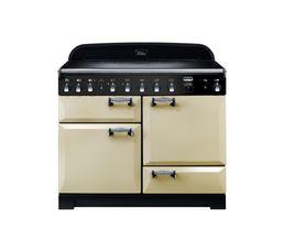 Piano de cuisson FALCON ELA110EICR/-EU 110 crème