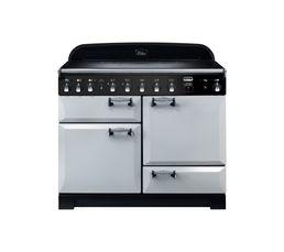 Piano de cuisson FALCON ELA110EIRP/-EU Induc 110 gris