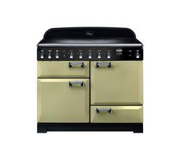Piano de cuisson FALCON ELA110EIOG/-EU Induc 110 vert