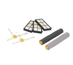 Kit pour aspirateur robot IROBOT roomba serie 800 et 900