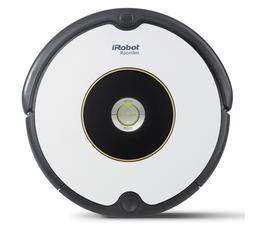 IROBOT Aspirateur robot ROOMBA605