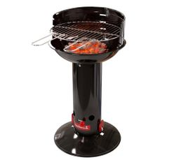 BARBECOOK  LOEWY 40