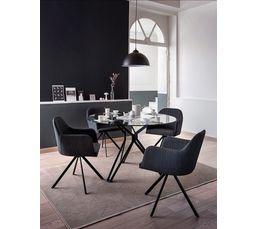 tapis 120x170 cm cross beige tapis but. Black Bedroom Furniture Sets. Home Design Ideas