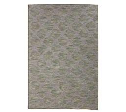 Tapis 120x170 cm EVE Vert