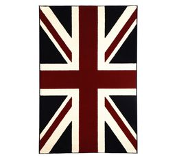 BRITISH  imprimé