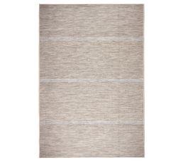 PURE Tapis 160x230 cm gris