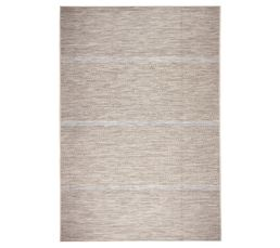 tapis 60x110 cm pure beige pas cher avis et prix en promo. Black Bedroom Furniture Sets. Home Design Ideas