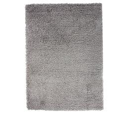 PREMIUM Tapis 60x115 cm gris