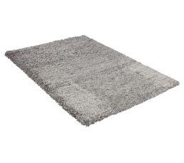 PREMIUM Tapis 160x230 cm gris
