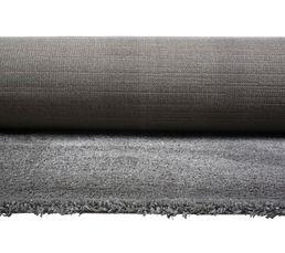 Tapis 160x230 cm CRYSTAL gris