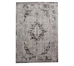 tapis 160x230 cm amboise beige tapis but. Black Bedroom Furniture Sets. Home Design Ideas