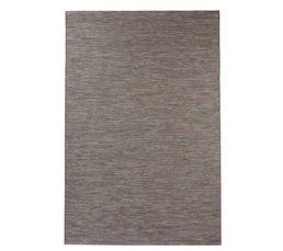 SHINY Tapis 120x170 cm beige