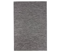 tapis 160x230 cm shiny gris tapis but. Black Bedroom Furniture Sets. Home Design Ideas