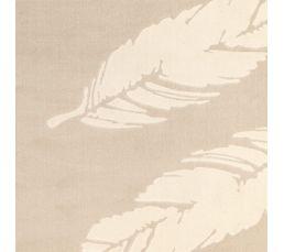 Tapis 120x170 cm LEGEA Beige