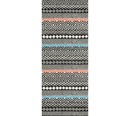 Tapis 80x200 RAINBOW Multicolor