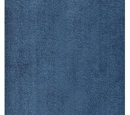 Tapis 160x230 cm DOLCE Bleu Nuit