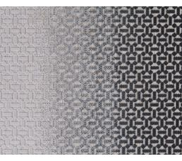 Tapis 160x230 cm NUANCE Taupe