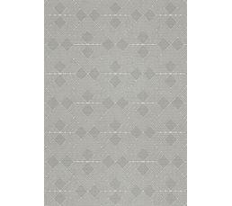 GRAF Tapis 120x170 cm Gris
