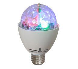 Mini effet de lumière LOTRONIC MAGIC LIGHT MINI
