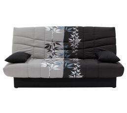 taille matelas clic clac good matelas x cm dreamea nova. Black Bedroom Furniture Sets. Home Design Ideas