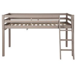 dimensions lit 90 x 190 cm soldes lit enfant lit. Black Bedroom Furniture Sets. Home Design Ideas