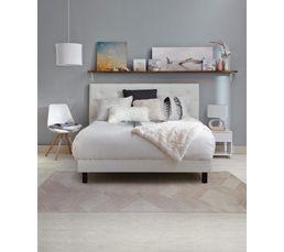 Chaise OSLO Blanc