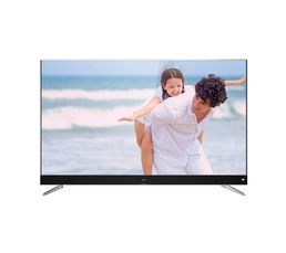 """TV 60"""" à 69"""" TCL U65C7006"""
