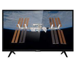 THOMSON Téléviseur Full HD 40'' 101 cm 40FB5426