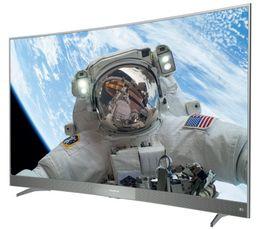 Téléviseur 4K 49''124 cm THOMSON 49UD6596